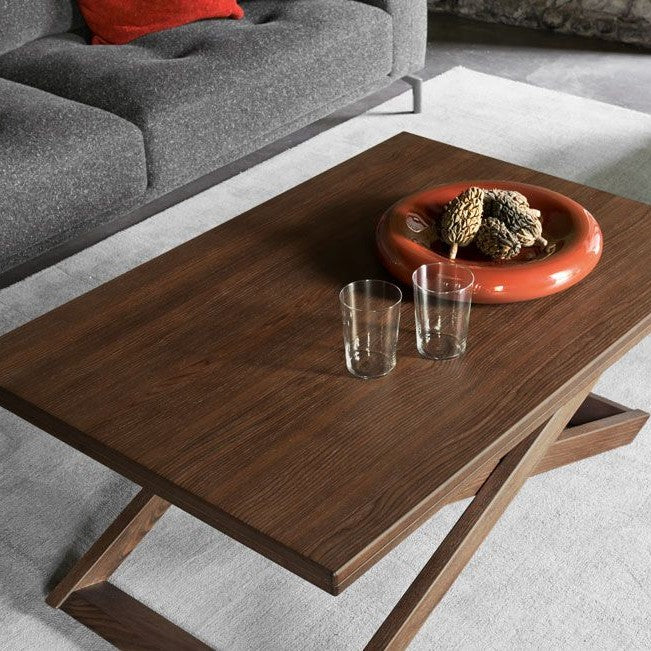 Sottosopra Table