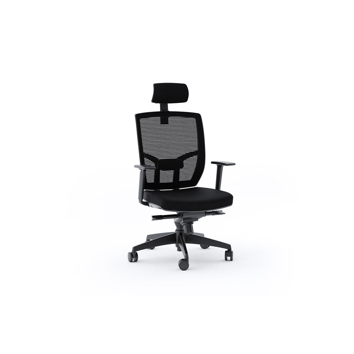 Task Chair Fabric