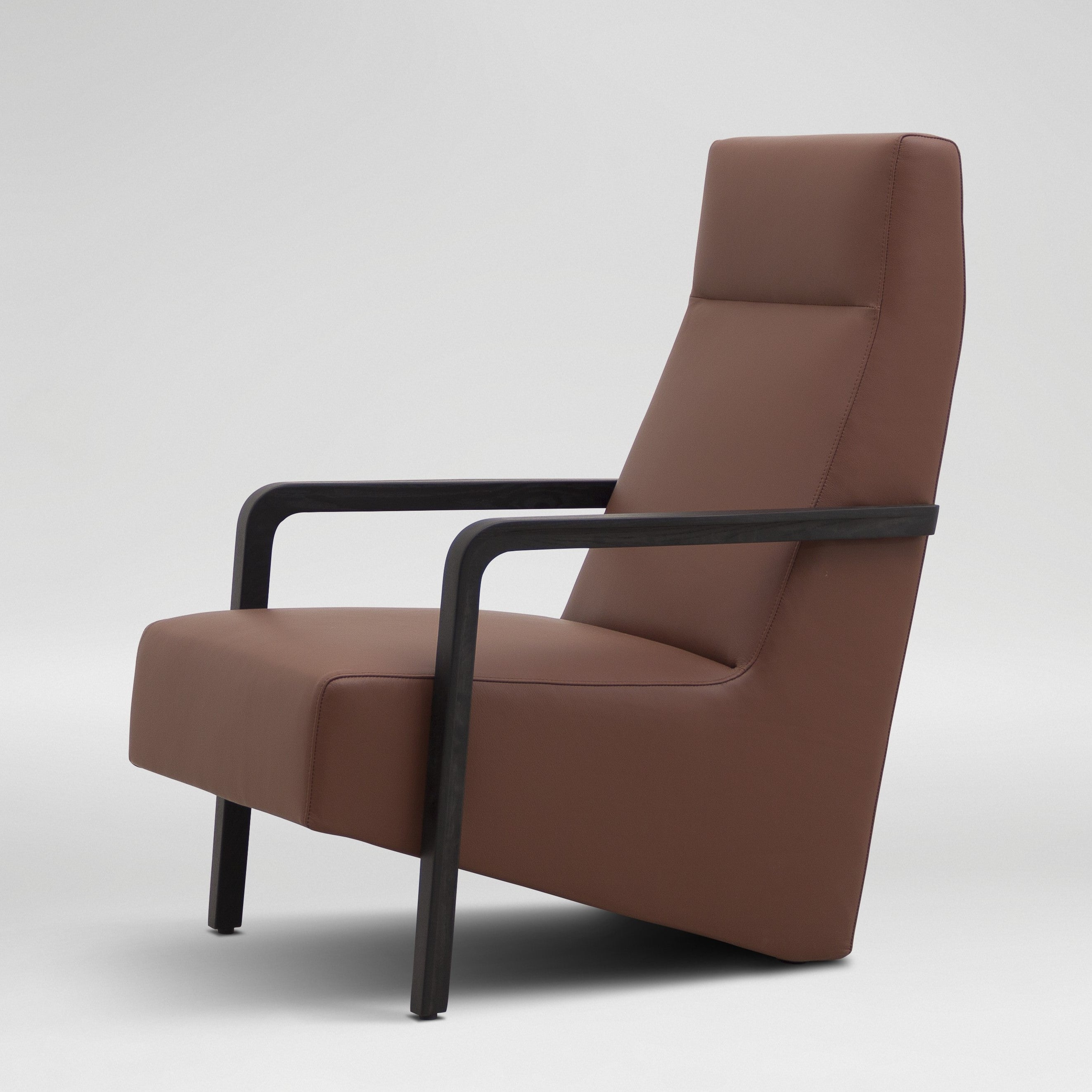 Vast Lounge Chair