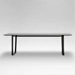 Verge Table
