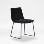 Waltz Plus Chair