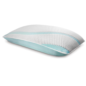 TEMPUR Adapt Pro + Cooling Pillow