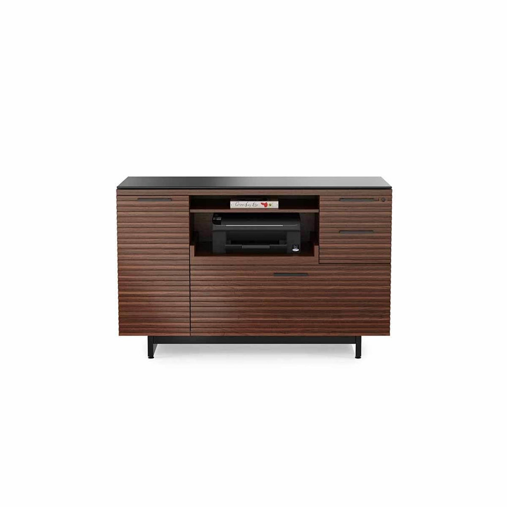 Corridor 6520 Multifunction File Cabinet