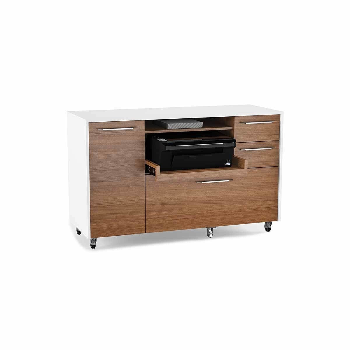 Format 6320 Multifunction File Cabinet