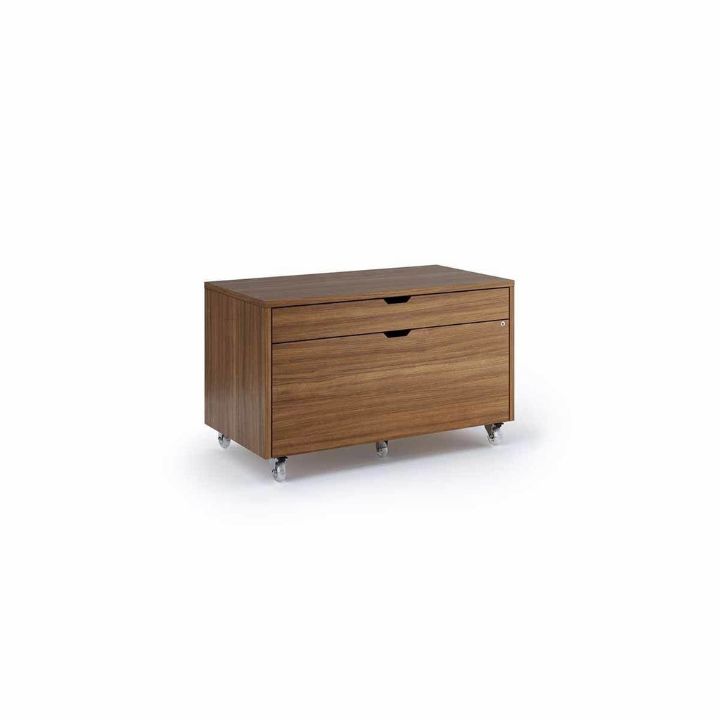 Modica 6347 Mobile File Cabinet