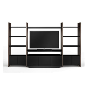 Semblance Entertainment System 5423-TJ