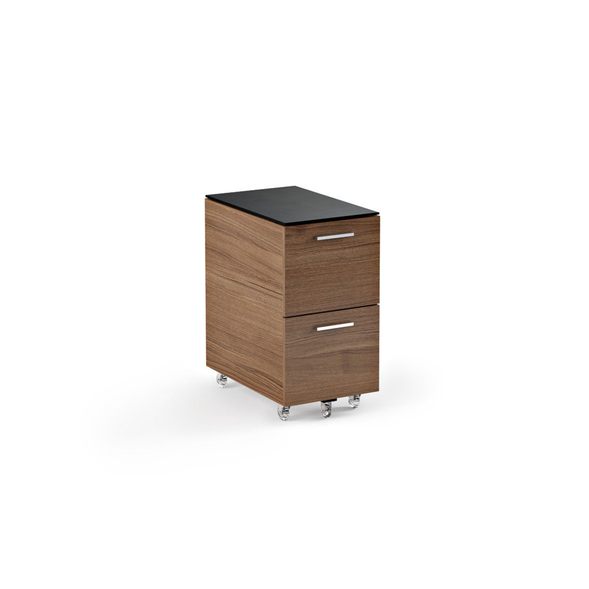 Sequel 6005 Mobile File Cabinet