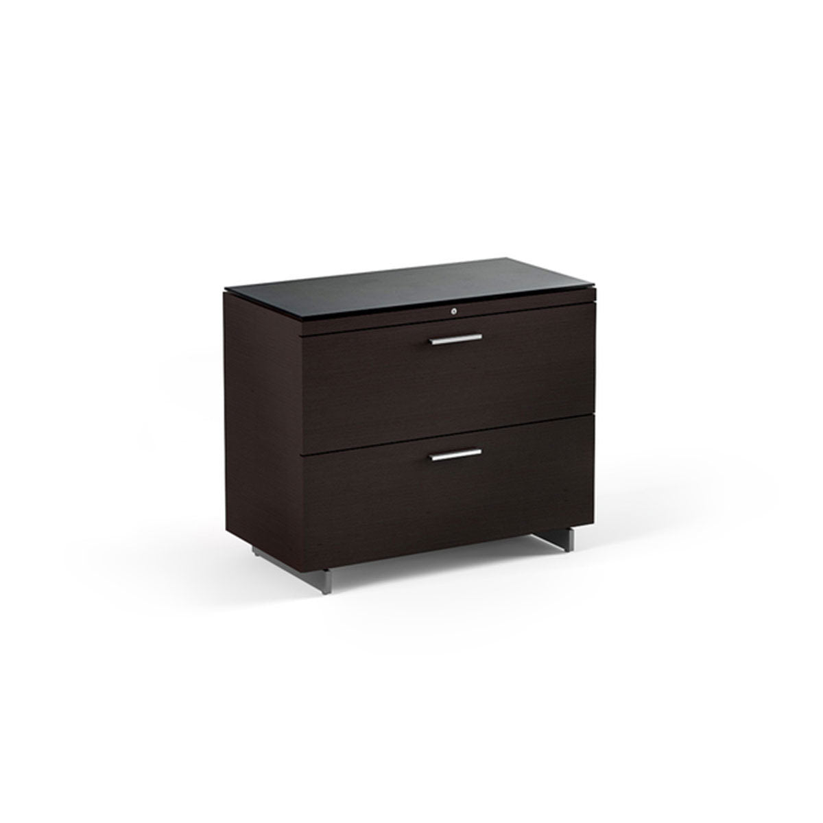 Sequel 6016 File Cabinet