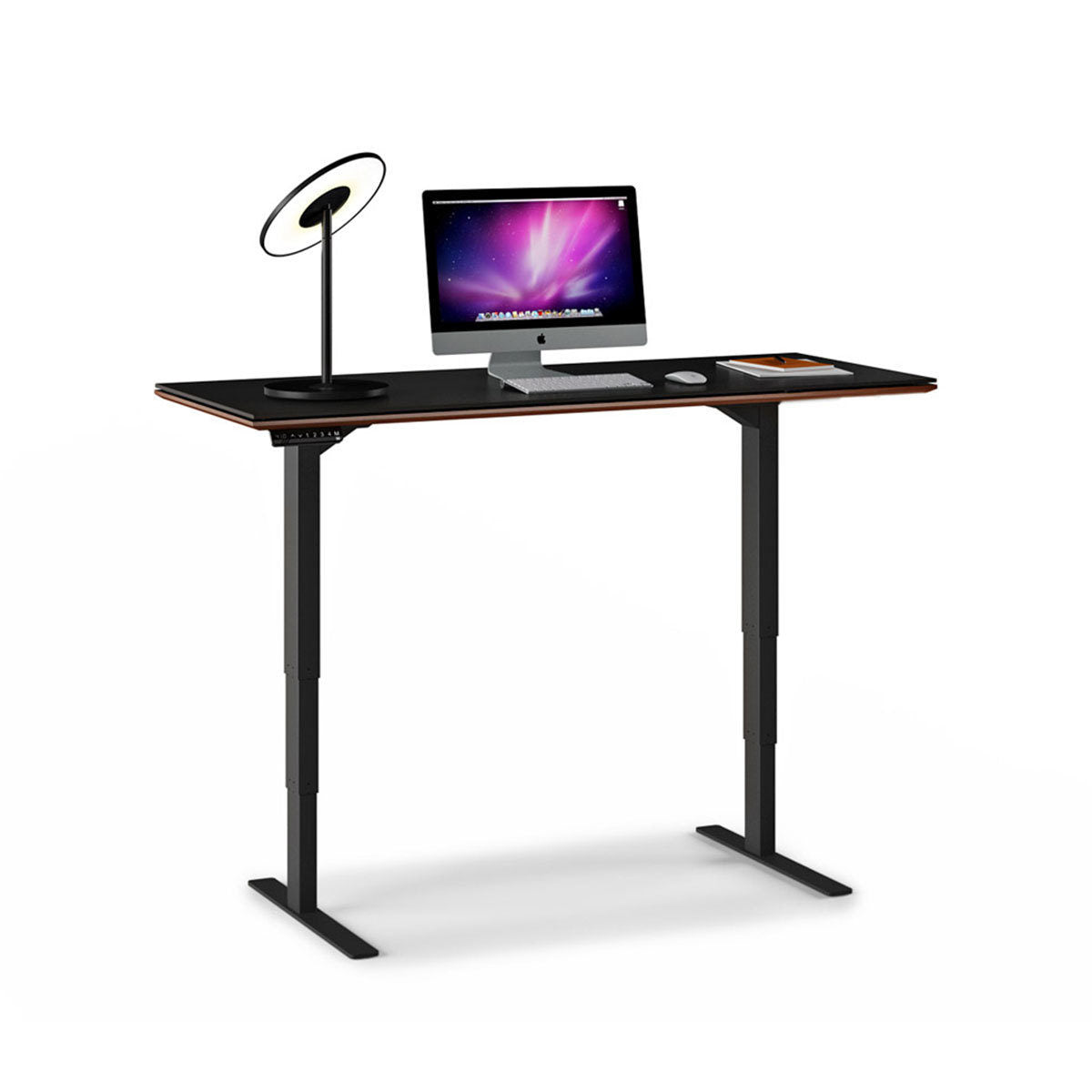 Sequel 6051 Lift Standing Desk