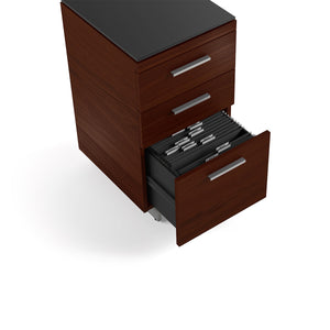 Sequel 6014 File Cabinet