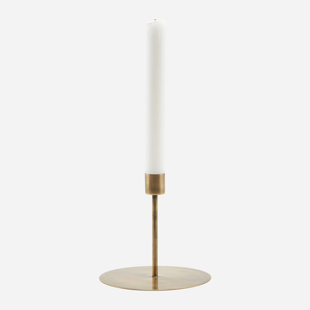 CANDLE STAND - ANIT LARGE I am Nomad