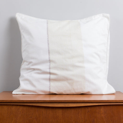 DANA JADE - pillowcases pillowcase I am Nomad