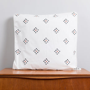 DOHAR ANDARADANA - pillowcases pillowcase I am Nomad