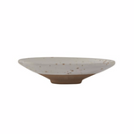 HAGI MINI BOWL -WHITE/ SPECKLED OYOY