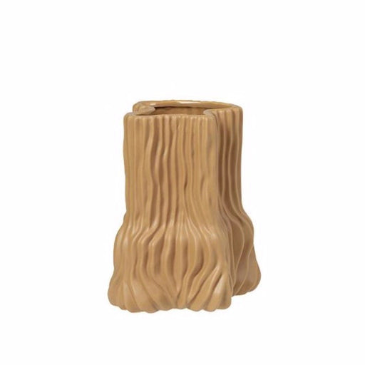 VASE MAGNY STONEWARE SMALL BY Broste Copenhagen vase BROSTE COPENHAGEN