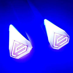 SUPER JUNIOR Lightstick OFICIAL
