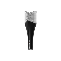 SUPERM Lightstick Oficial