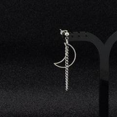 Aretes/Aritos de Yugyeom de GOT7