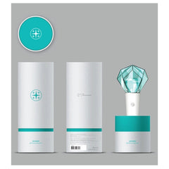 SHINEE Lightstick Oficial