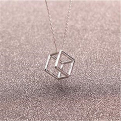 Collar de  EXO - Sing For You de XIUMIN