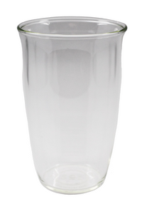 SoL Replacement Glass Cup