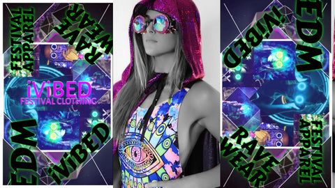 Holographic galaxy sequin pasties swimwear 80s summer swimsuit-s ups body-suit-s jumpsuit women-s festival cover glitter cloth-ing-s costume neon edm 2pc halter top-s one-piece sexy holographic 2019 disco outfit-s rhinestone rave pastie-s bodysuit-s fashion edc wear rez-googles rave-glasses kaleidoscope led googles