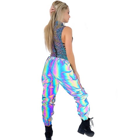 reflective-rave-clothing reflective-pants reflective-joggers