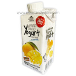 FARM FRESH UHT Mango Tango Yogurt Drink 200ml