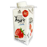 FARM FRESH UHT Strawberry Yogurt Drink 200ml