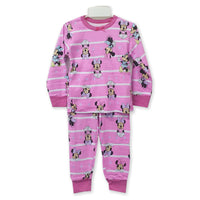 Minnie pink Pyjamas