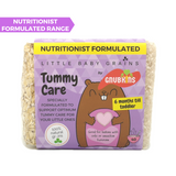 LBG Tummy Care 520g (6M+)