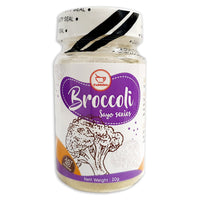 TODDIBLE Broccoli Powder 20g (6M+)