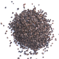 Buckwheat Hull refill only (50g/pack)