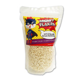HAYS Mighty Flakes Brown Rice 150g (7M+)