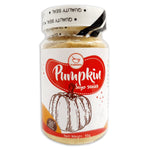 TODDIBLE Pumpkin Powder 50g (6M+)