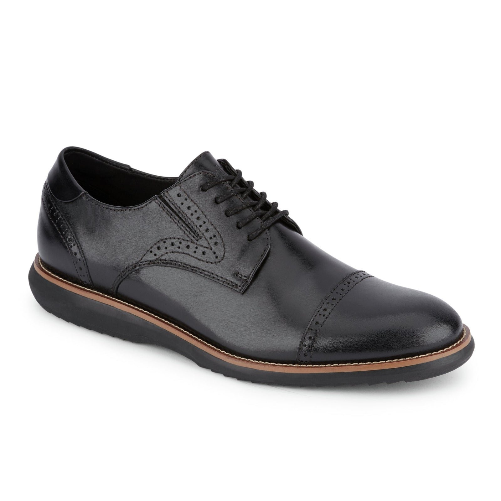 24e8053a Collections - Dockers Shoes