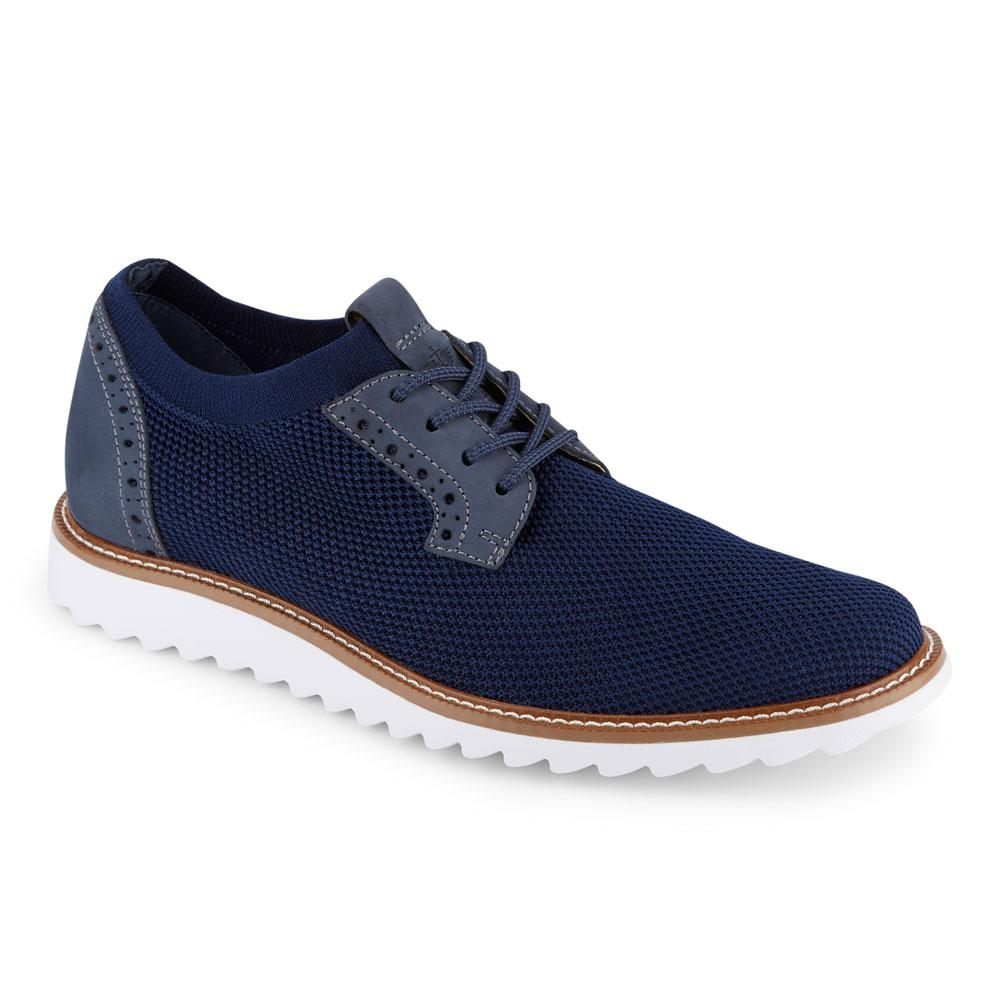 687bfc98bc15 The best selection of Dockers mens dress and casual shoes online.