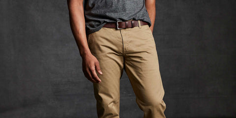 dockers khaki pants