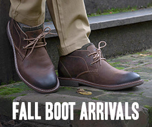 Dockers Oxfords & Lace up Shoes for Men Dockers Shoes