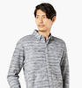 dockers knit jacket