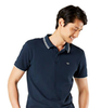 dockers polo shirt