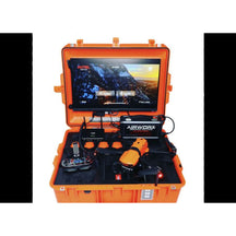 Airworx Go-Command™ with Autel Evo II Dual Aircraft System - Airworx Unmanned Solutions