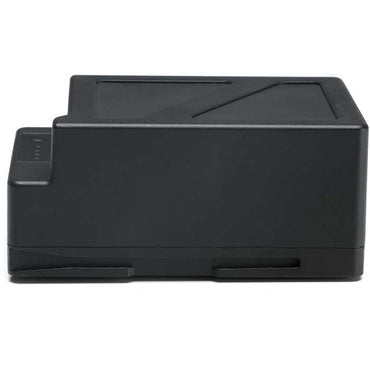 DJI TB55 Battery (for M210)