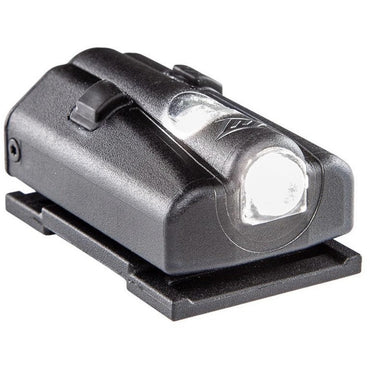 FoxFury D3060 Dual Anti-Collision / Forward Light