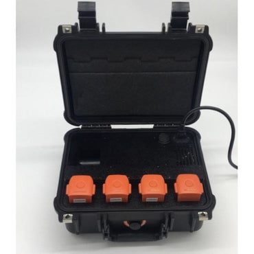 Colorado Drone Chargers | PRCS Elite Autel Evo II - Airworx Unmanned Solutions