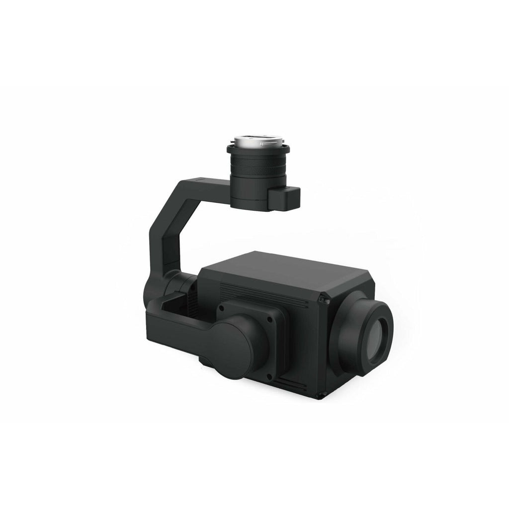 Airworx IR10 Infrared Spotlight for Matrice M210/M300 - Airworx Unmanned Solutions