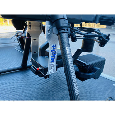 DroMight™ Talon Payload Drop System for Matrice M300 - Airworx Unmanned Solutions