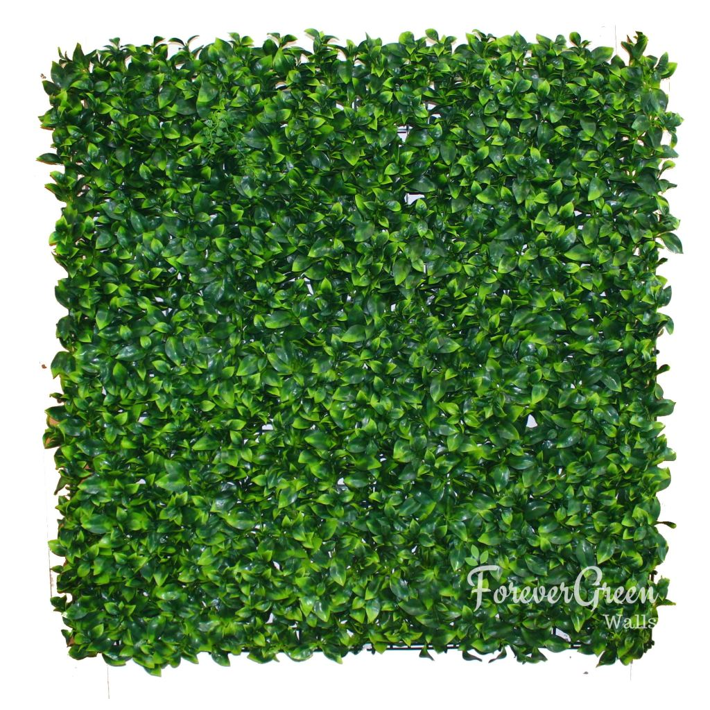Lilly Australe | Artificial Plant Panel Artificial Plant Panel