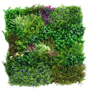 Premium Domain | Premier Vertical Garden Screening