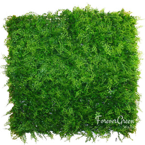 Vine Pop | Artificial Vertical Garden Artificial Vertical Garden